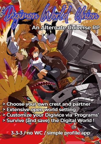 Digimon: Union - An Alternate Universe Digimon Roleplay TDk0m8K0_o