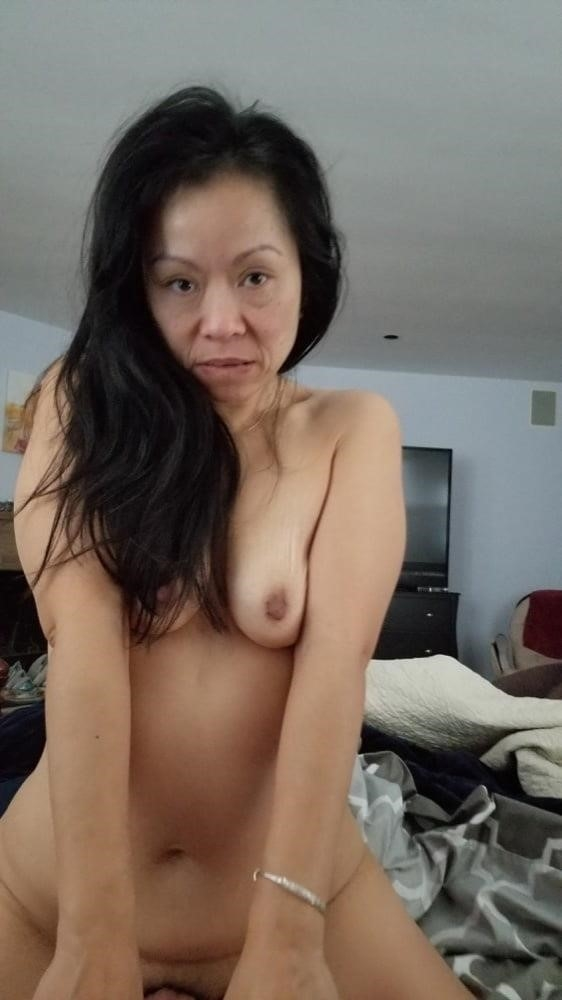 Sexy asian forced-6683