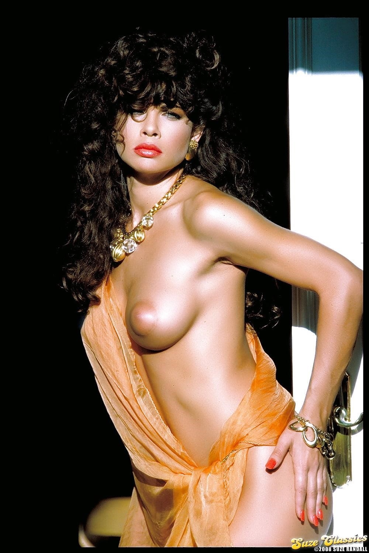 Hot naked babes porn-6135