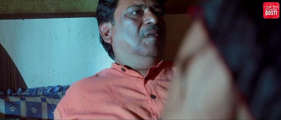 Sundra Bhabhi 720p WEB-DL AVC AAC 2 0-The Cinema Dosti 18+