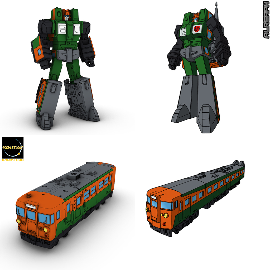 [MoonStudio] Produit Tiers - Radiatron - aka Raiden (formé par les Trainbots) Zvbf1J7V_o