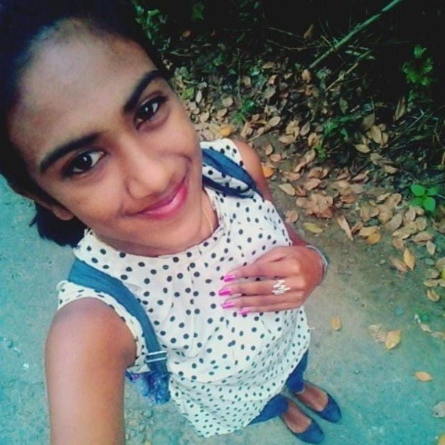 Sri lankan school girl porn-1771