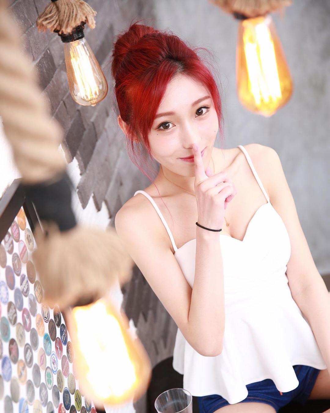 JXw58O9P o - IG正妹—Pui Yi 貝貝