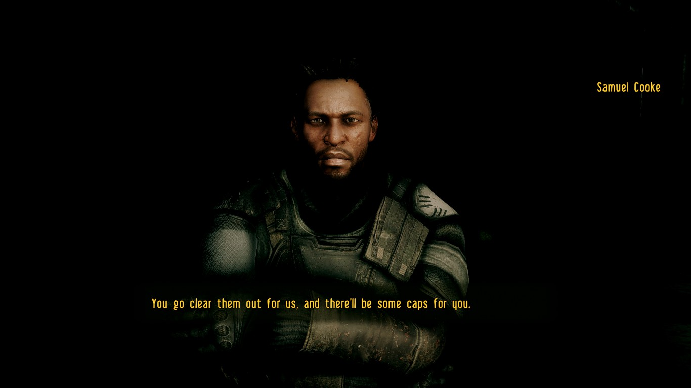 [2018] Community Playthrough - New Vegas New Year - Page 6 YHh8FQnO_o