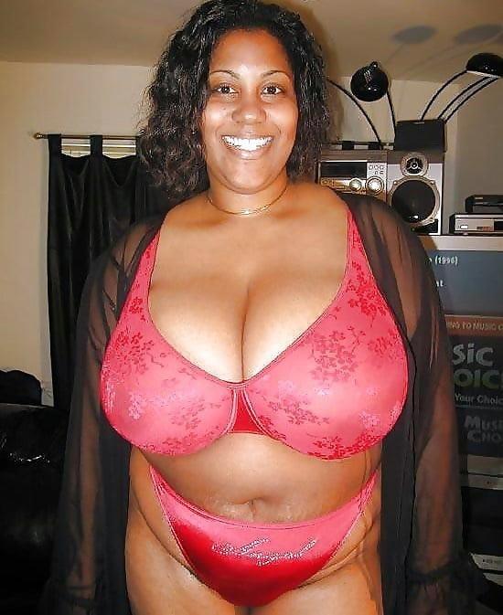 Free porn thick black women-4548