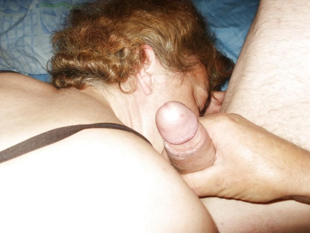 First night sex with husband-9359