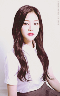 Hyunjin (Loona) HQKKS6VI_o