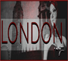 London RPG - ELITE MNJ6KCnd_o