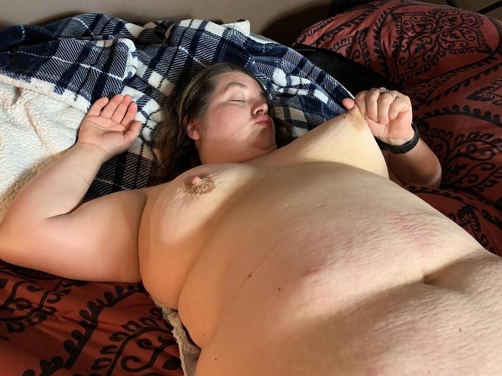 Clit stretching porn-4132