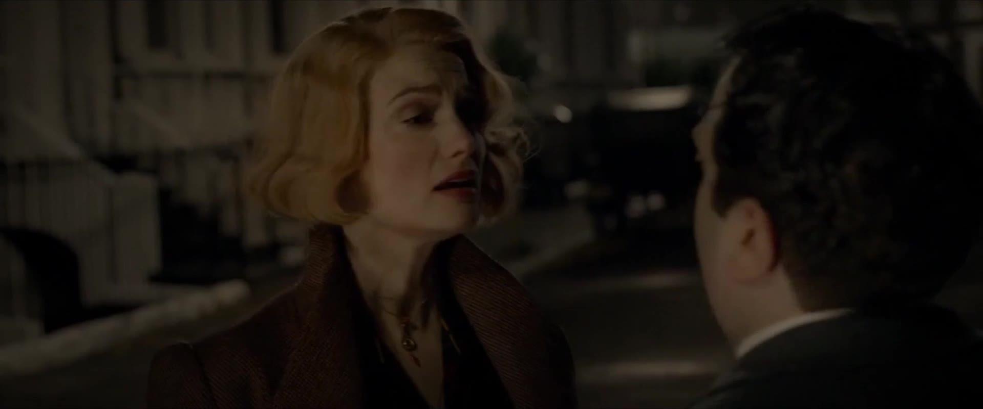 Fantastic.Beasts.The.Crimes.of.Grindelwald.2018.1080p.HC.HDRip تحميل تورنت فيلم 3 arabp2p.com