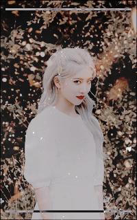 Kim Jeong Eun - LIP (LOONA) GBcwFrRi_o