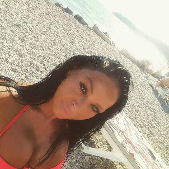 Christina bella bukkake-6532
