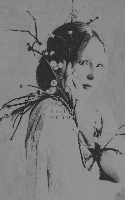 Lindsey A. McAlister