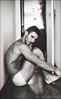 Lucas Bernardini M8g4s2Hh_o