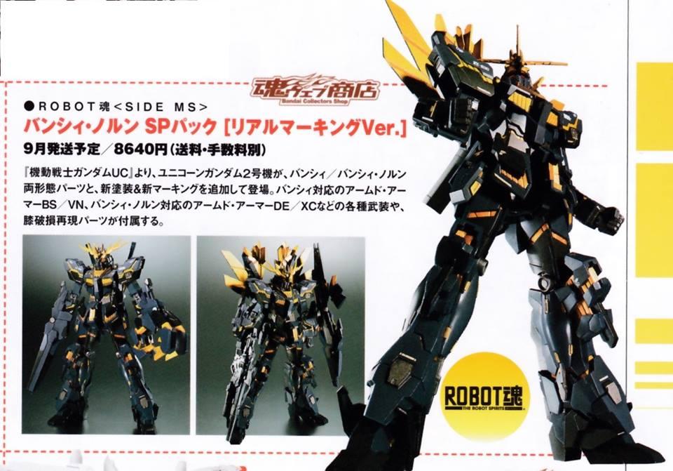 Gundam - Metal Robot Side MS (Bandai) - Page 3 V61wrTPN_o