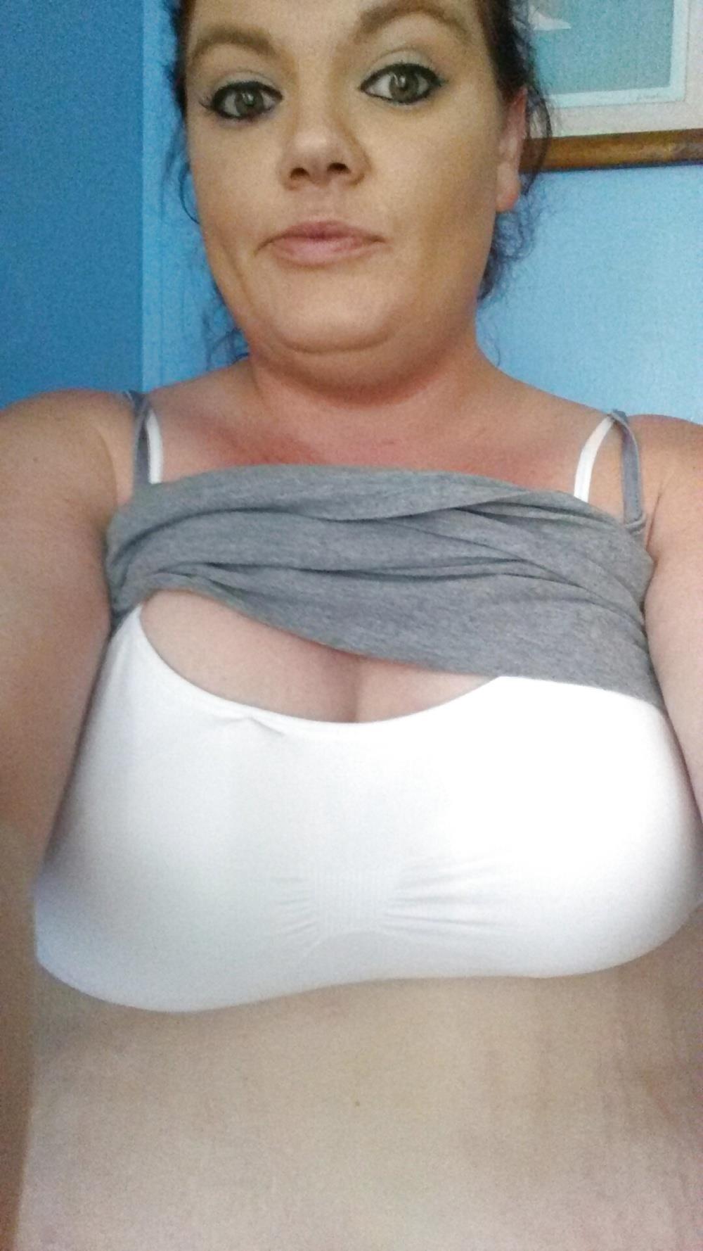 Mature fat big tits-5850