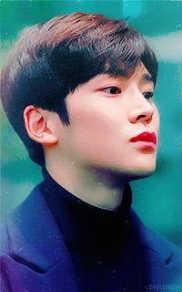 Kim Seok Woo - ROWOON (SF9) 86nERMRR_o
