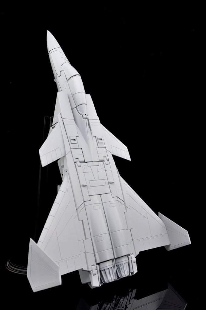 [Maketoys] Produit Tiers - Jouets MTRM-15 Endgame (aka Dirge/Funébro), MTRM-16 Jetstream (aka Thrust/Fatalo) & MTRM-17 Booster (aka Ramjet/Statoréacto) Xxkc68AQ_o