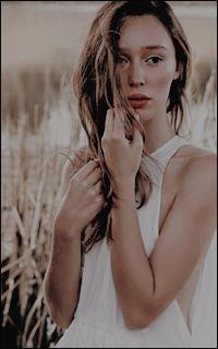 Iris West