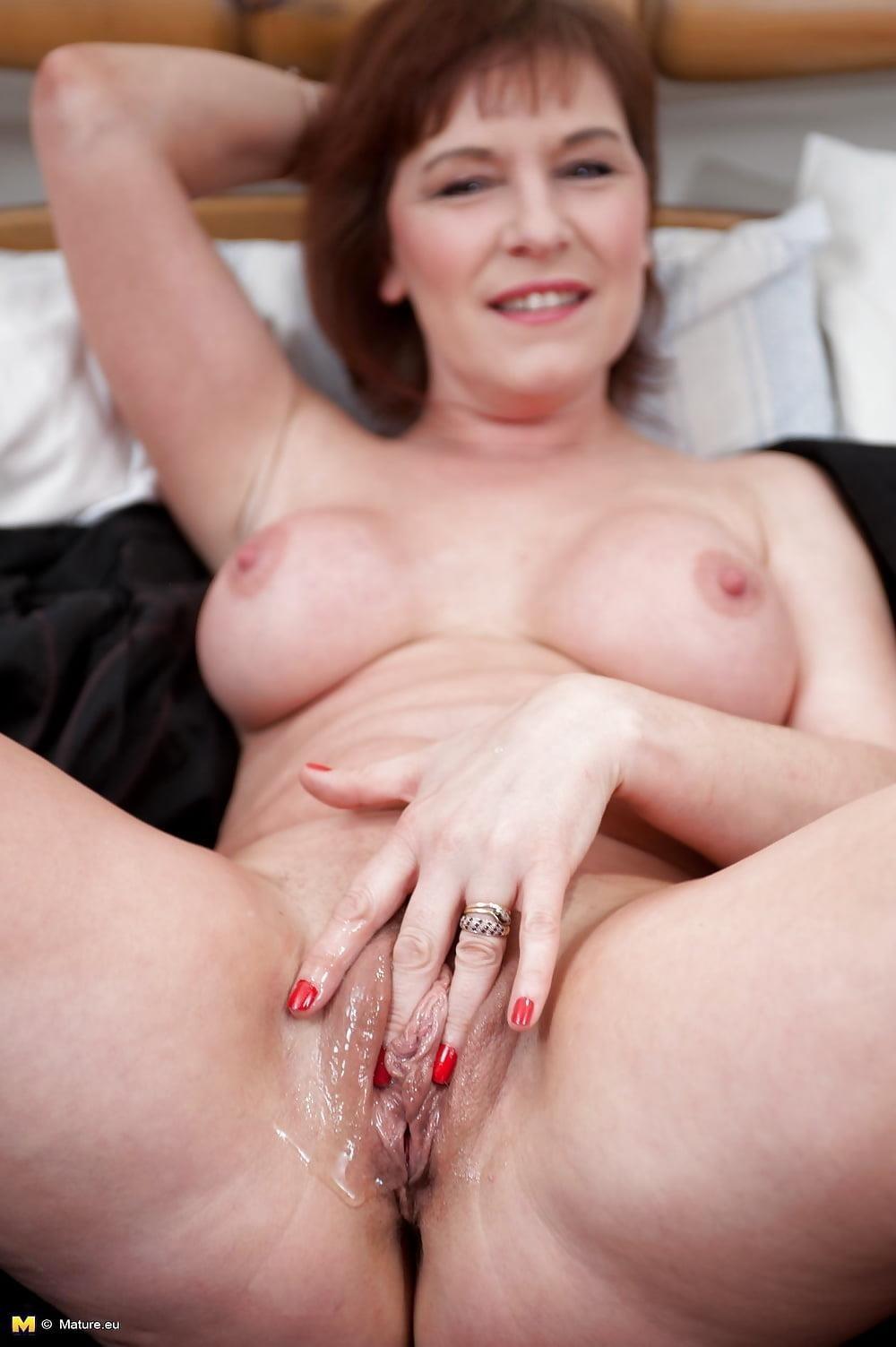 Mature eu nude pics-7718