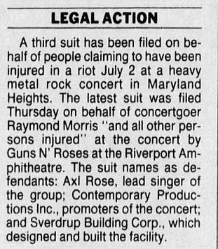 1991.07.02 - Riverport Amphitheatre, St. Louis, USA KX6jaRTx_o