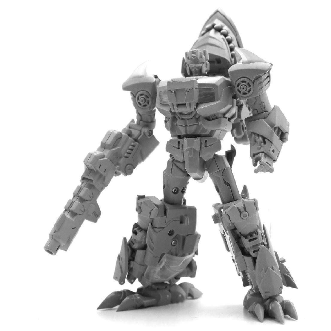 [TFC Toys] Produit Tiers - Jouet Satan (S-01 à S-05) - aka Abominus 7yC5NX1J_o