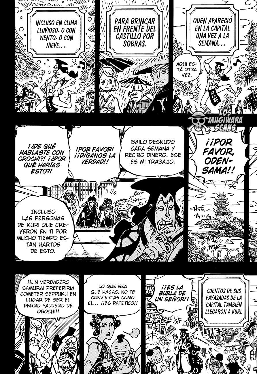 One Piece Manga 980-960 [Español] StXNkjn8_o