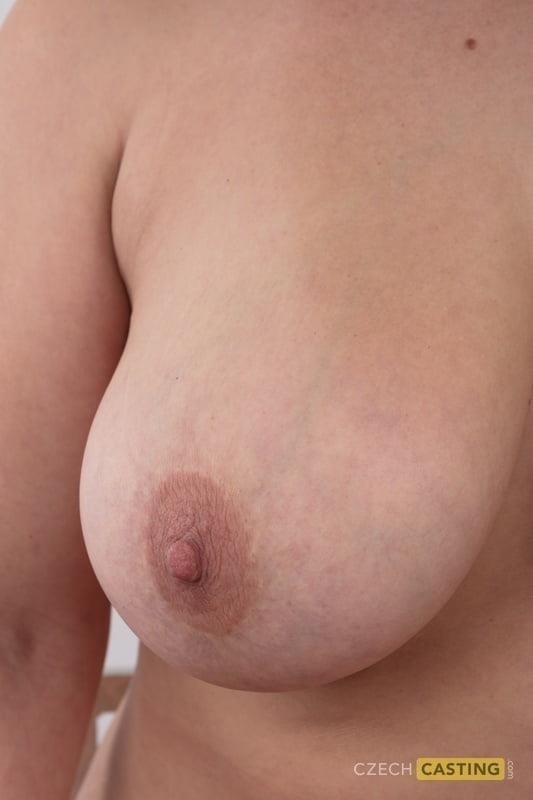 Chubby porn men-6841
