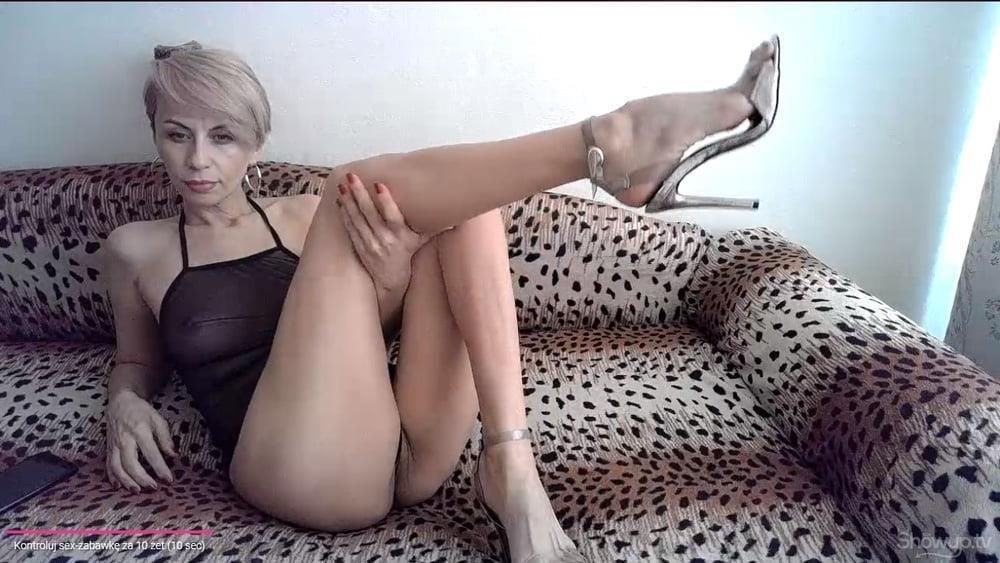 Lesbian milf cam-6256