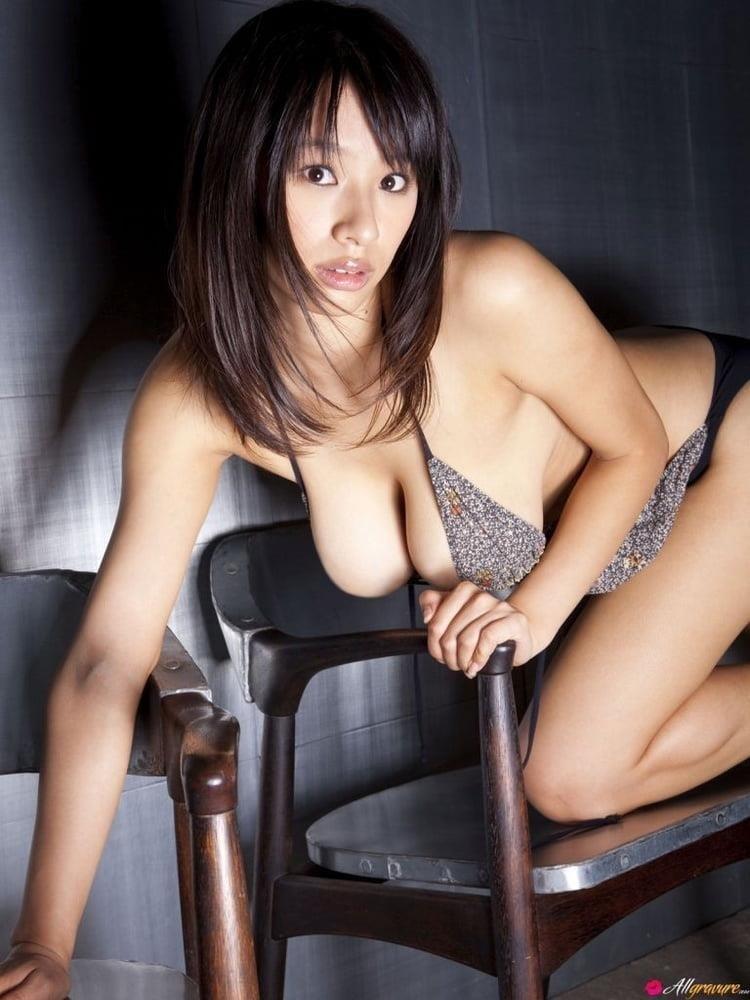 Public tits porn-4720