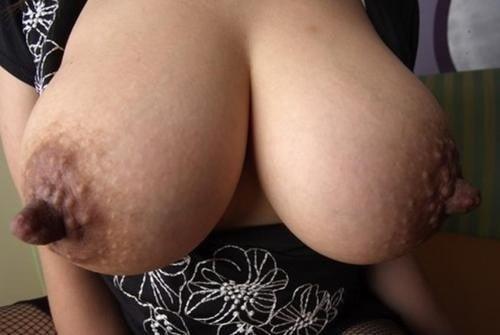 Huge nipple sucking porn-9616