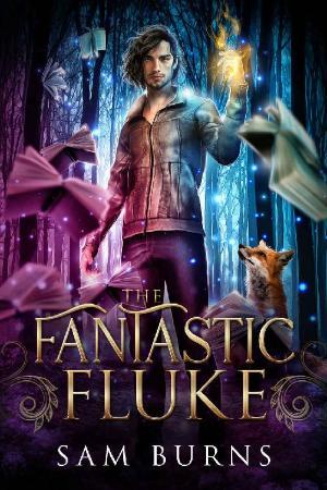 The Fantastic Fluke - Sam Burns