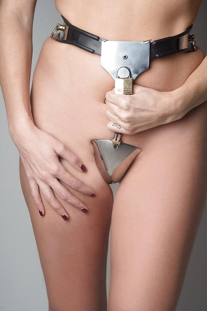 Porn for women cunnilingus-5799