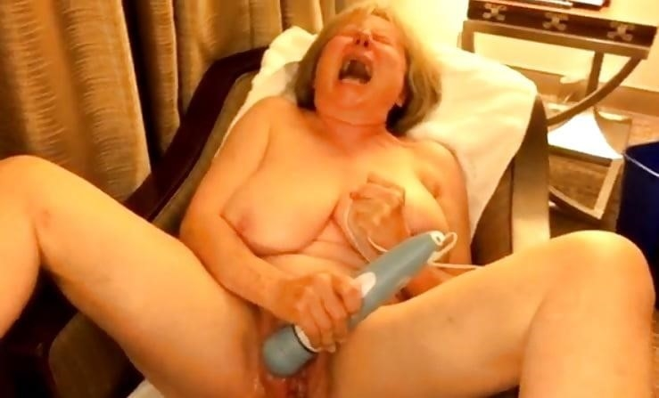 Women having orgasm sex-6741
