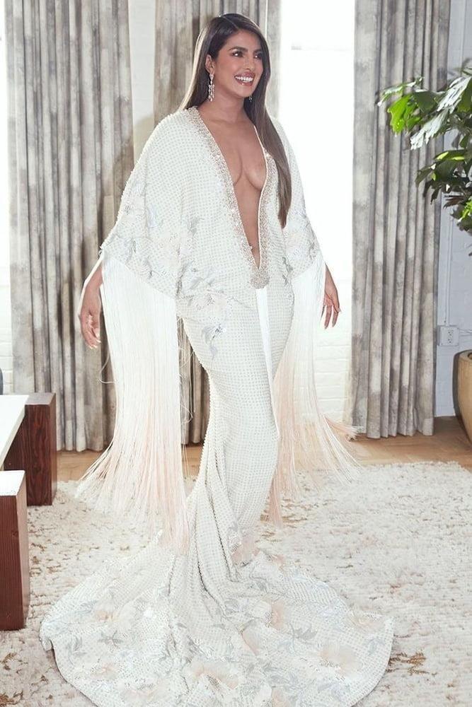 Priyanka chopra ki full hd sexy-2862