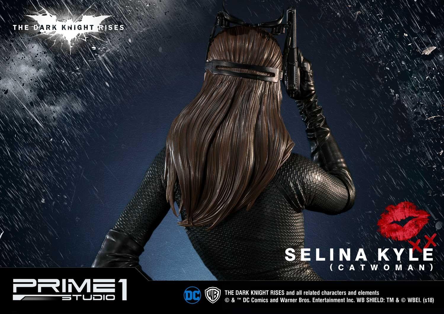 Catwoman (Selina Kyle) : Batman The Dark Knigh Rises (Prime 1 Studio) 5FqYHVNx_o