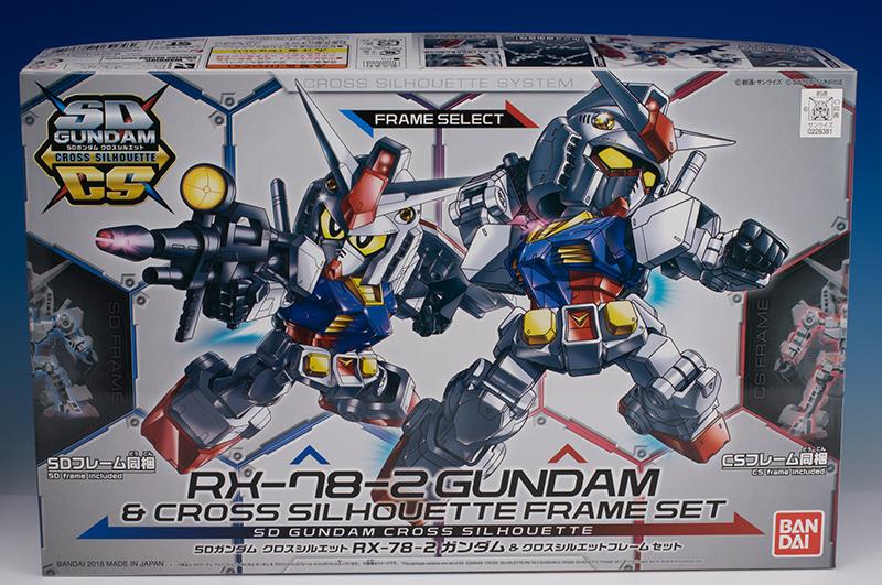 Gundam - Page 86 TKHkJkMZ_o
