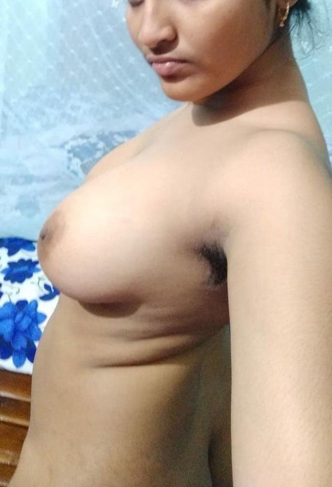 Girl nude selfie pics-7983