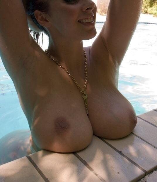 Huge boobs porn-4197