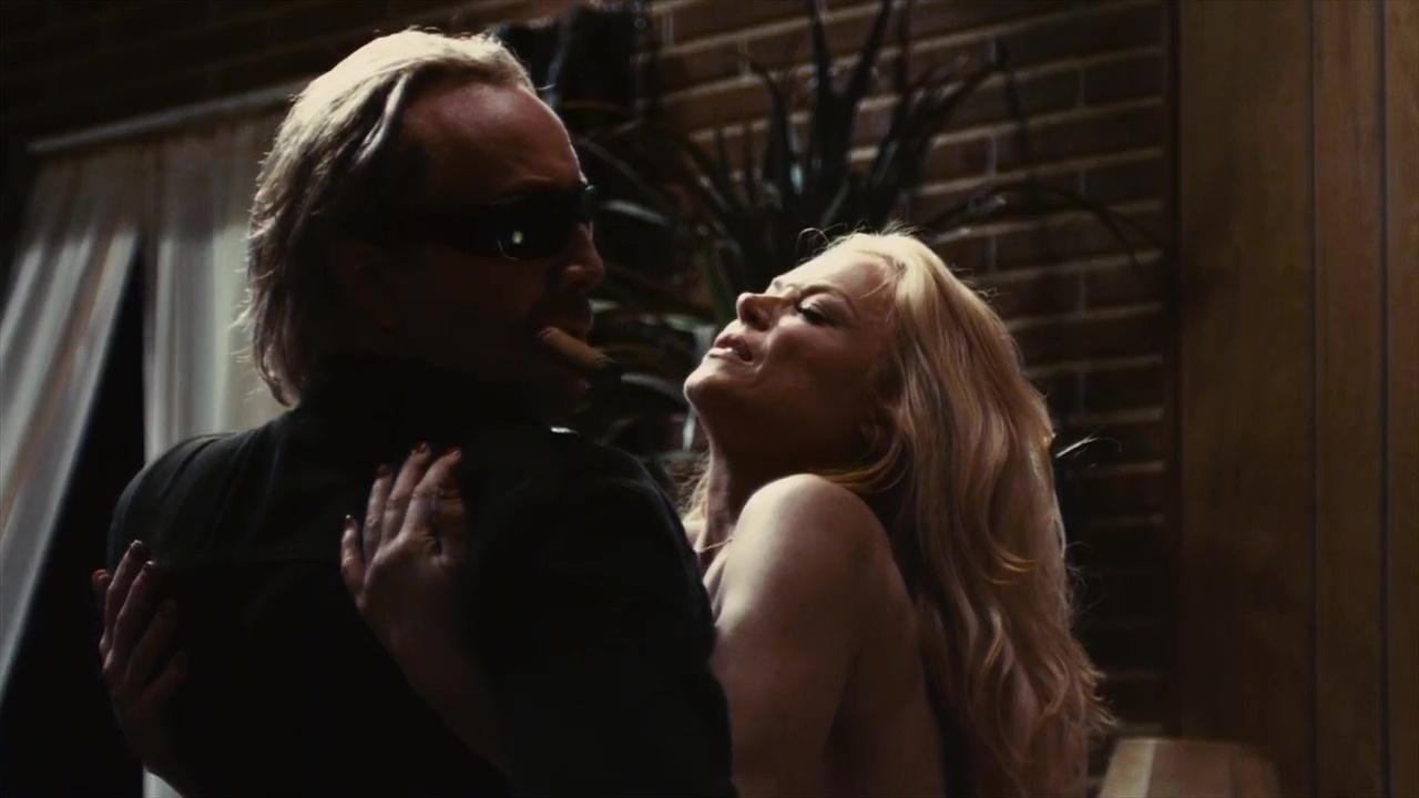 Infierno Al Volante 720p Lat-Cast-Ing[Fantasia](2011)