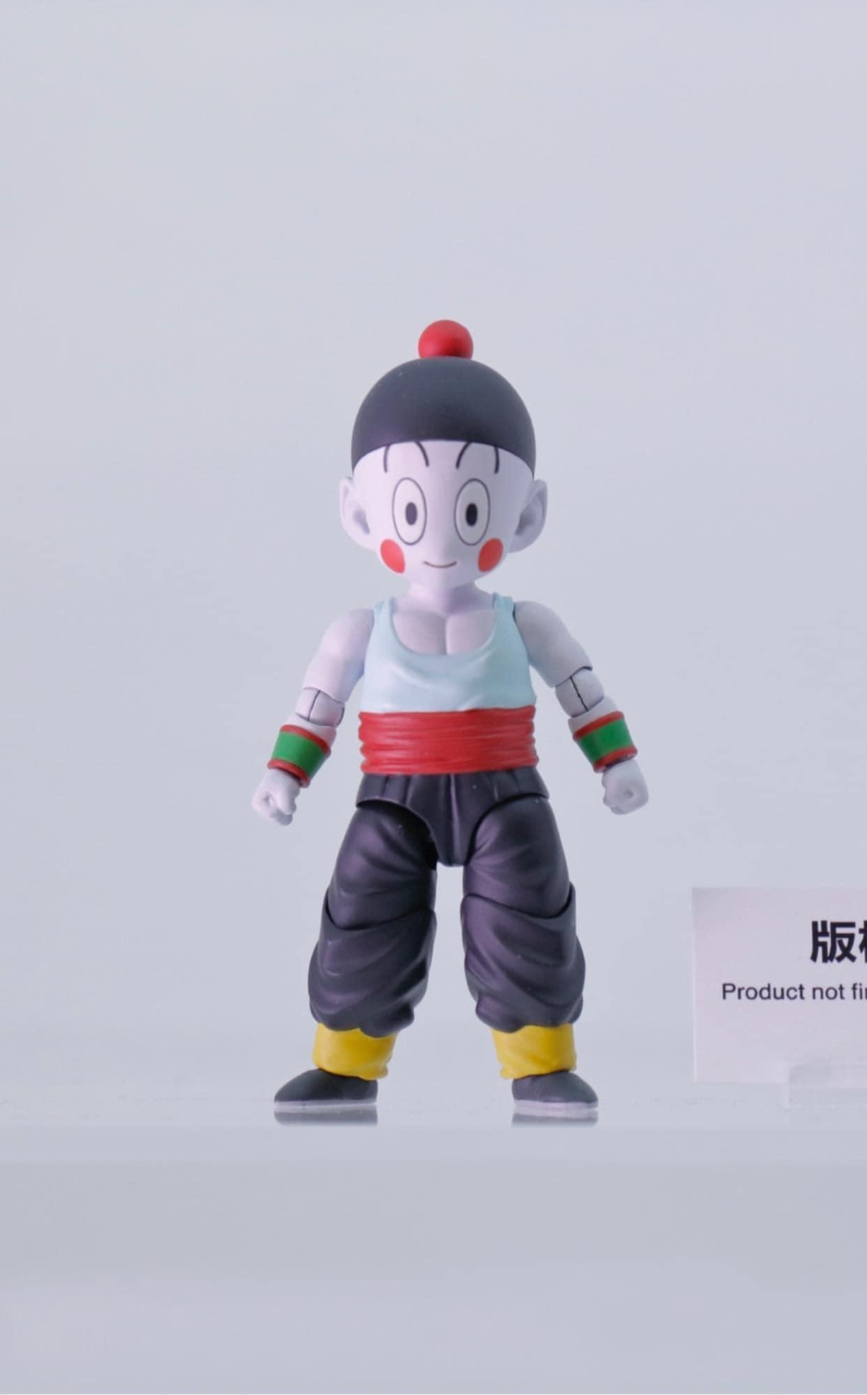 [Comentários] Tamashii Nations 2020 Figure Museum VSrsE1So_o