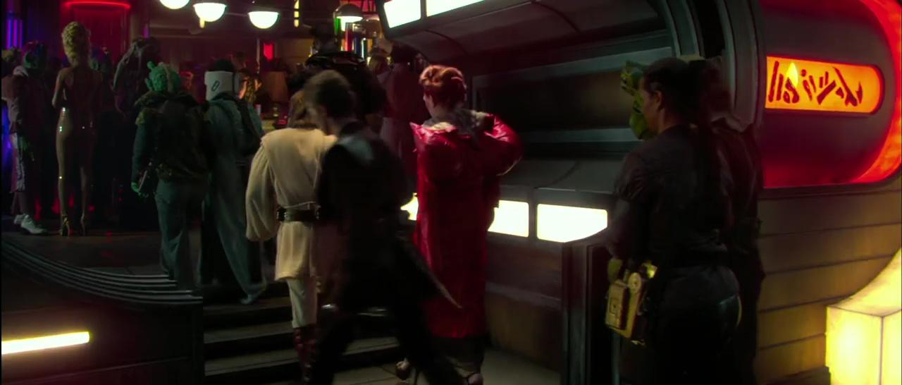 Star Wars Episodio II 720p Lat-Cast-Ing 5.1 (2002)