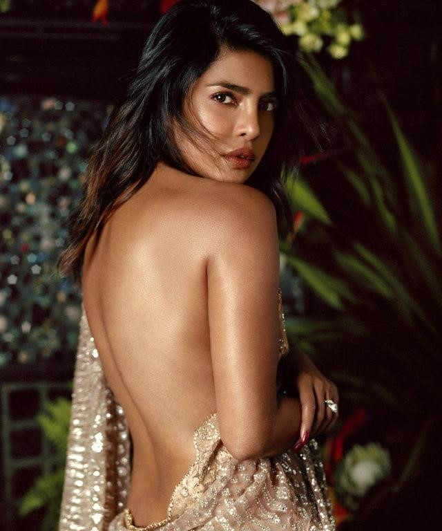 Priyanka chopra ki full hd sexy-5426