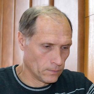 Constantin Boldișor