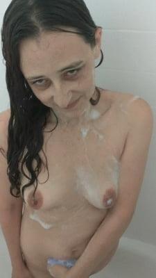 Jb nude selfies-9804