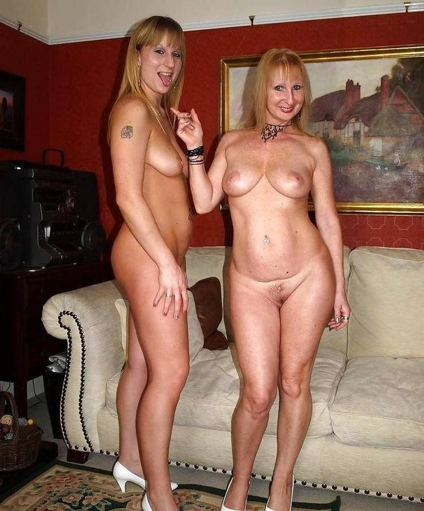 Mother and daughter naked tumblr-2952
