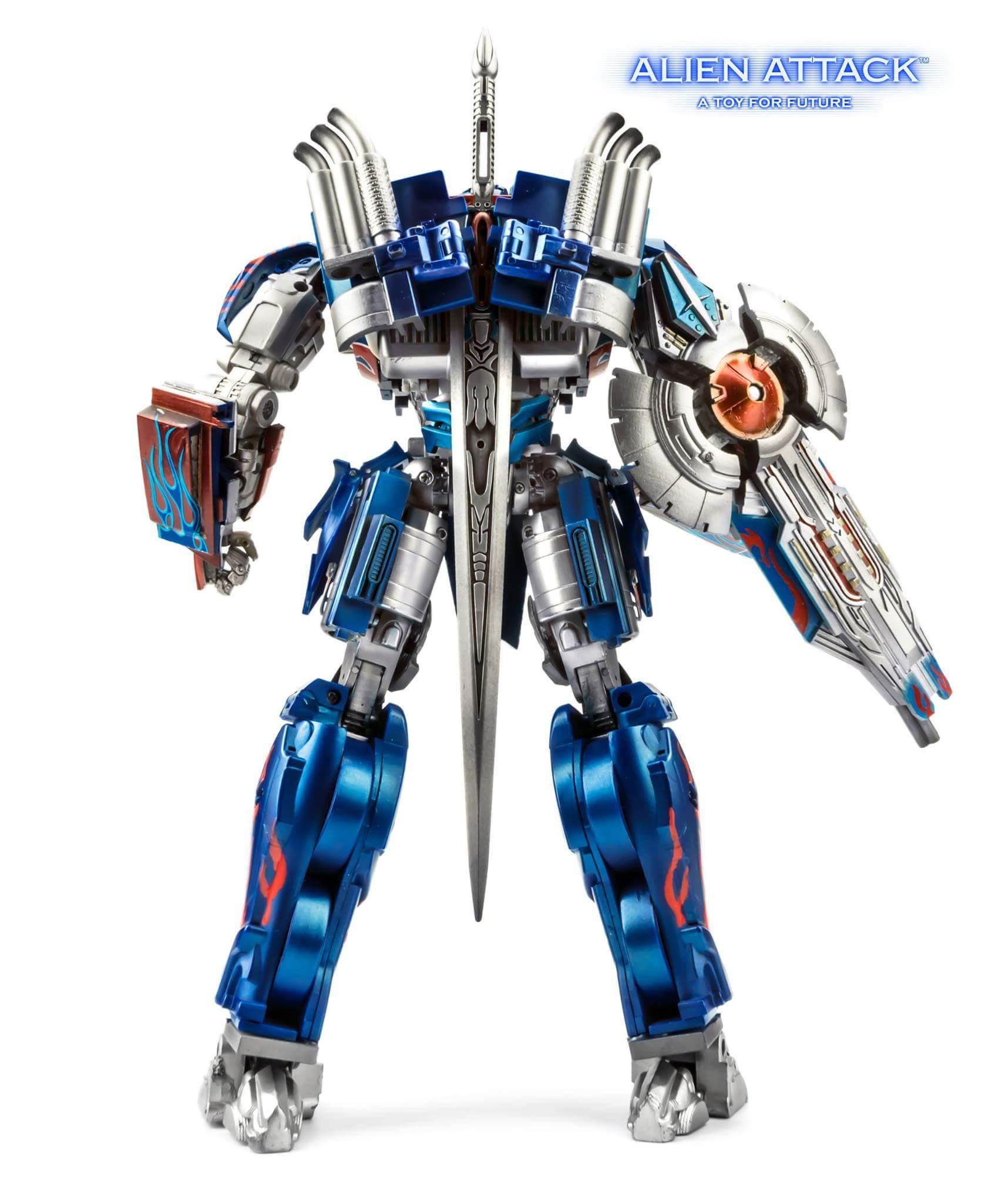 [Alien Attack Toys] Produit Tiers - STF - Basé sur les Films TF 4zcDBVVo_o