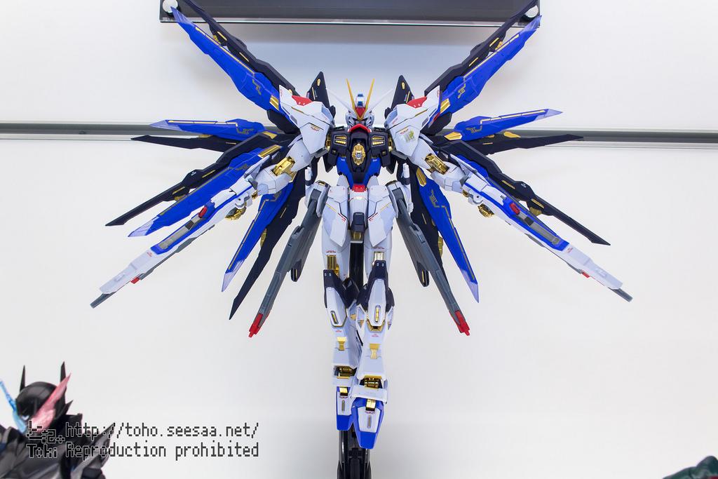 Gundam - Page 87 AfLiaww1_o