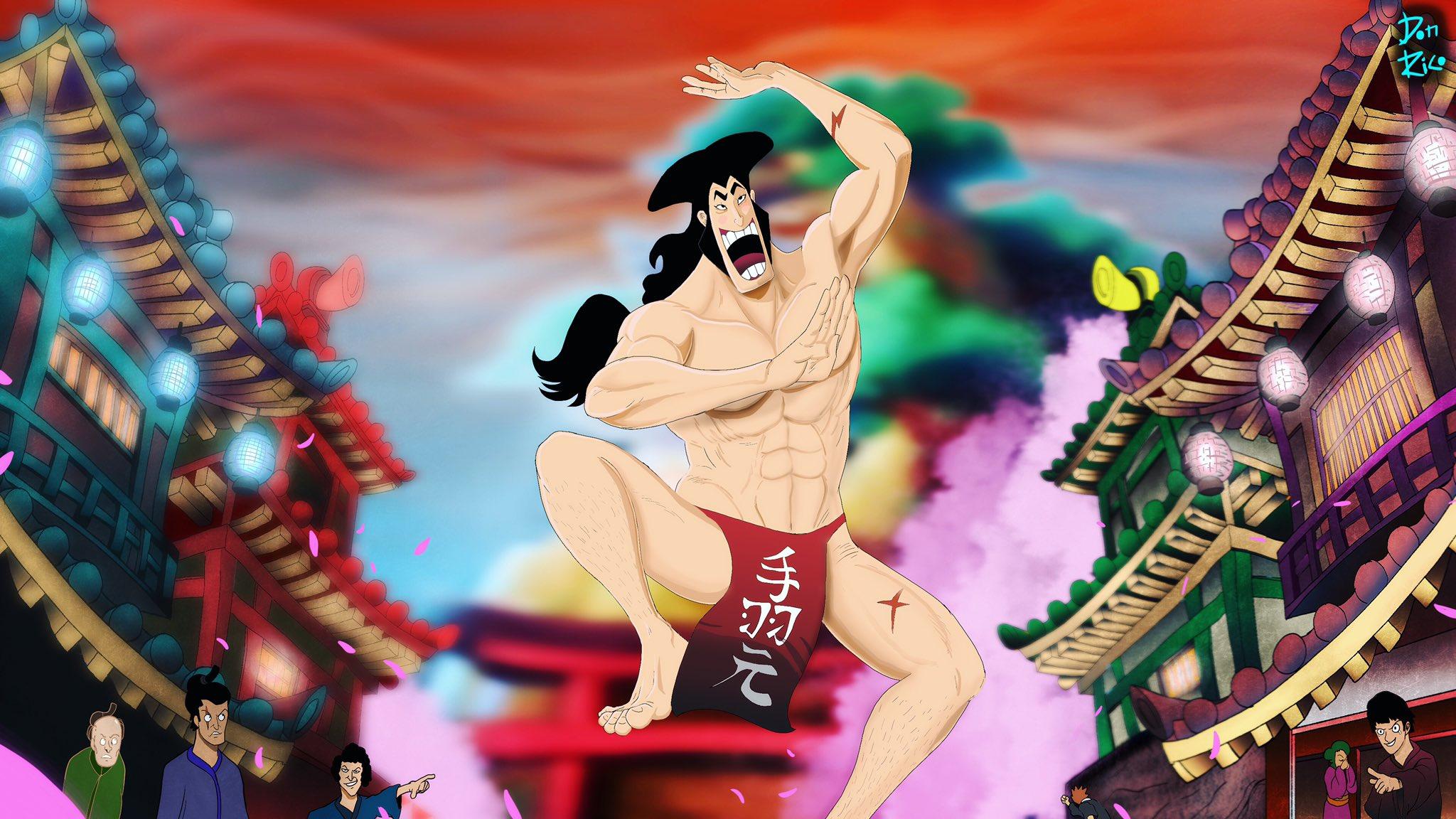 One Piece Manga 969 [Francés] 5BlaMrEF_o