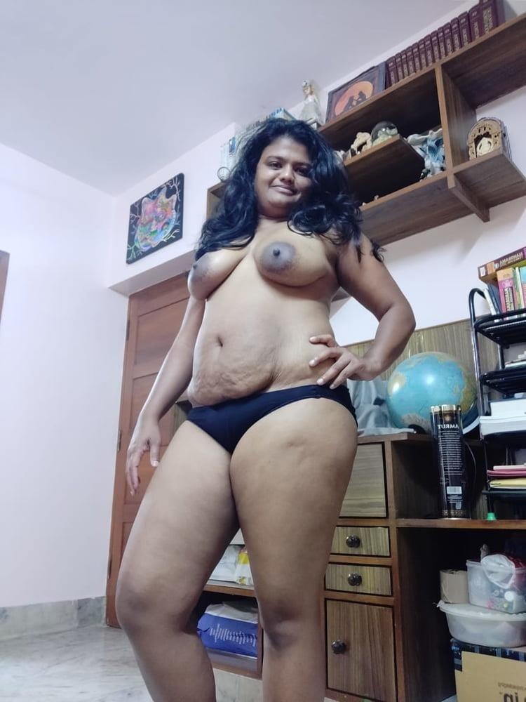 Free full length porn gonzo-7793